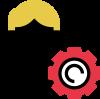webhosting-sharehosting